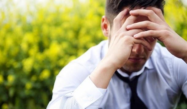 Dias ensolarados podem impulsionar suicídios