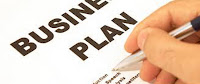 Agriculture-Business-Plan