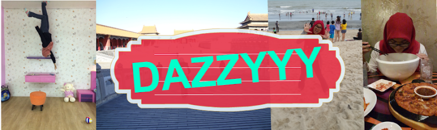 Dazzyyy