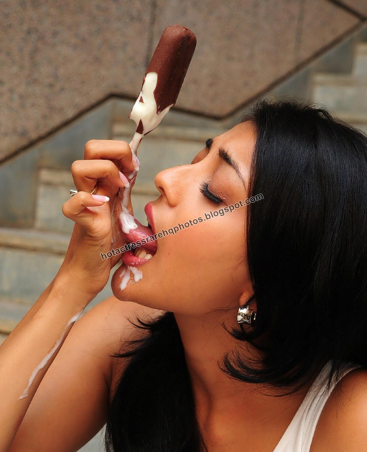 Shall Hot indian girl kissing penis consider