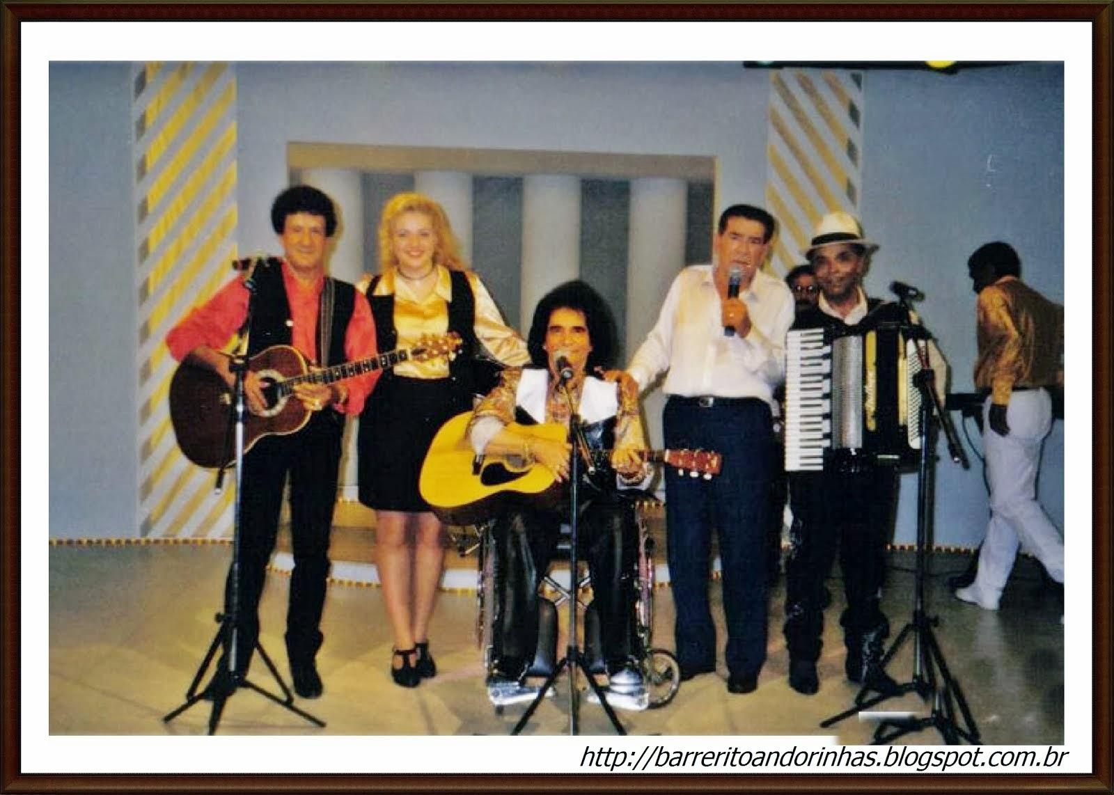 Trio Alto Astral .Mario Zan .& Mariangela Zan