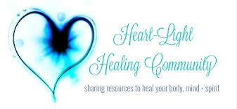Heart-Light Healing Community