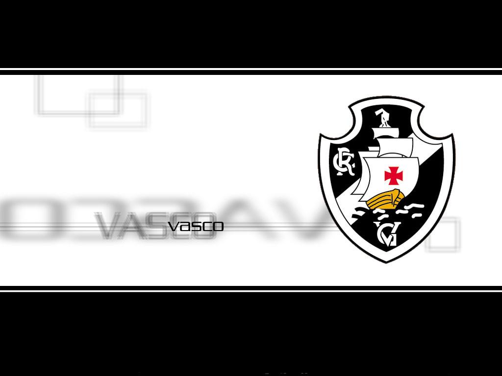 http://2.bp.blogspot.com/-UFiQ7PxA78o/TsJnXuIR8CI/AAAAAAAACnU/oAk9Hsc-iuc/s1600/Wallpaper-Futebol-%25C3%25A9-Vasco.jpg