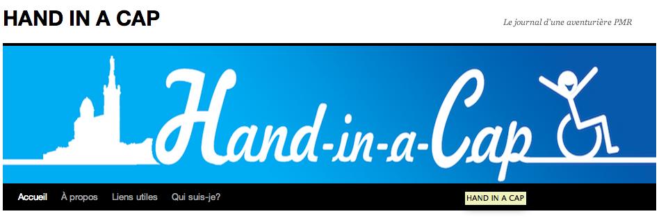 handinacap.com