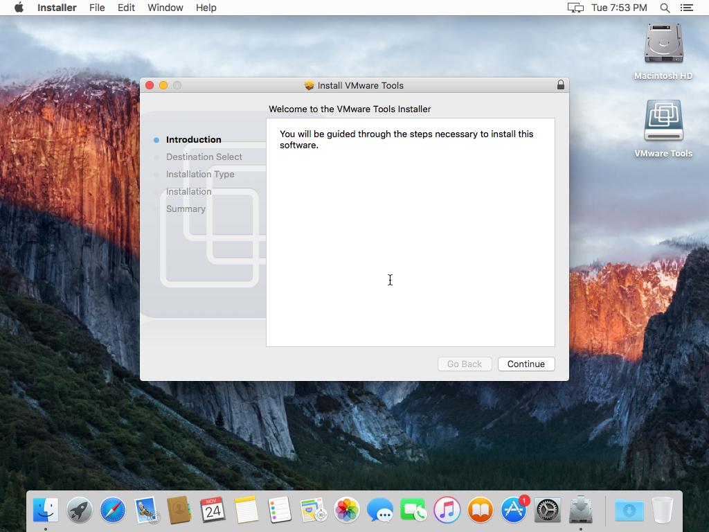 Как сделать загрузочную mac os x на mac