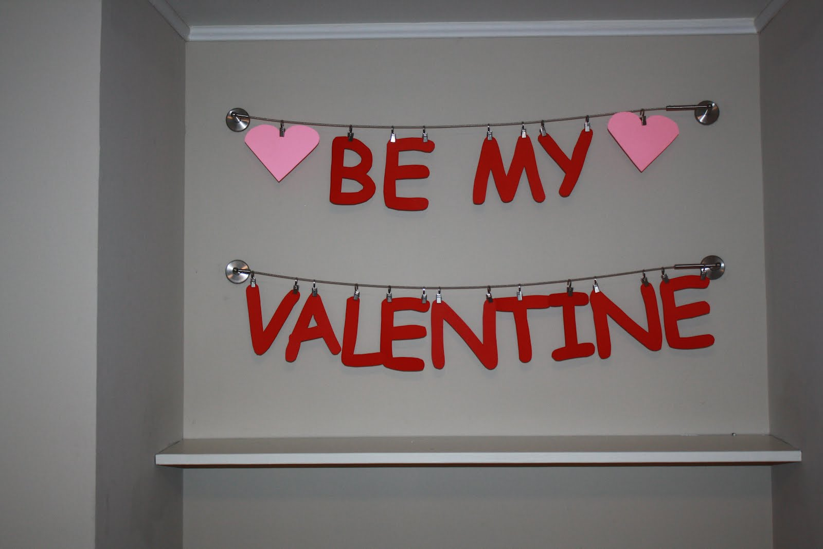 Creative Valentines Day Ideas For Him Creative valentine ideas,