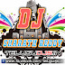 BOMMIKI PACHANI [DANCE MIX] DJ SHARATH REDDY