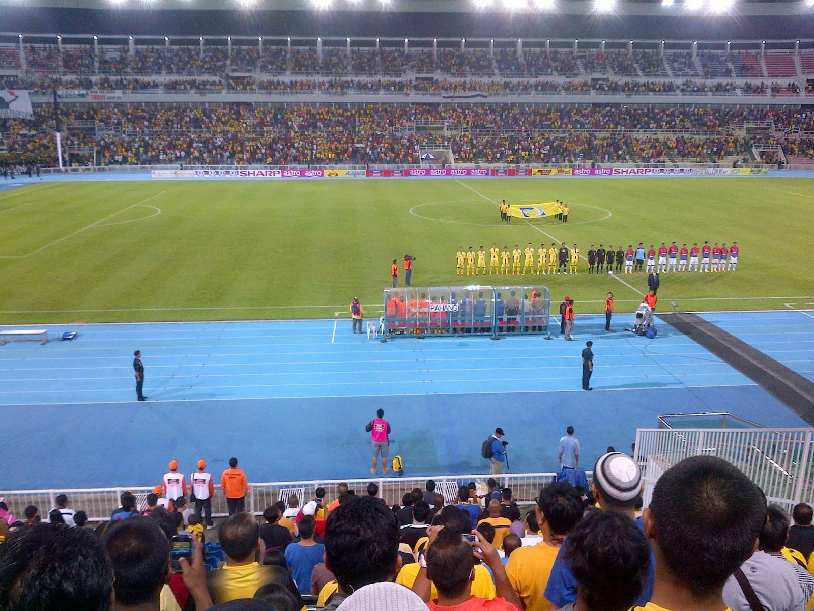 http://2.bp.blogspot.com/-UFkz0A3FjO0/UO57nhY1_7I/AAAAAAAADO0/DeZSV1LJvkQ/s1600/Liga+Super+-+Pahang+vs+Johor+Darul+Takzim+FC4.jpg