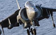 Fondos de Pantalla de Sorprendentes Aviones de Guerra increibles aviones de guerra