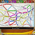 Review: Ticket to Ride (iPad)