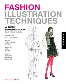 fashion illustration books for beginners pdf myrna giesbrecht the of stick figure drawing