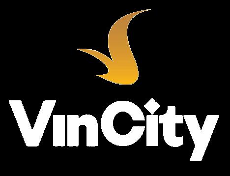 Vincity Sportia Tây Mỗ - Đại Mỗ