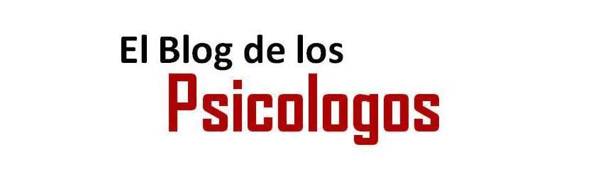 El Blog de los Psicólogos en Venezuela