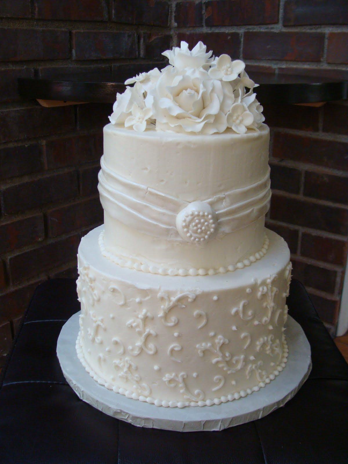 40th wedding anniversary anniversary cakes and wedding anniversary