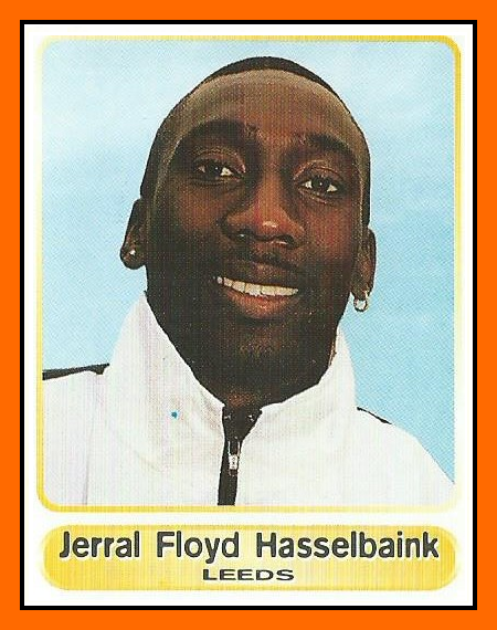 15-Jimmy+Floyd+HASSELBAINK+-+LEEDS+United+Panini+1998.png
