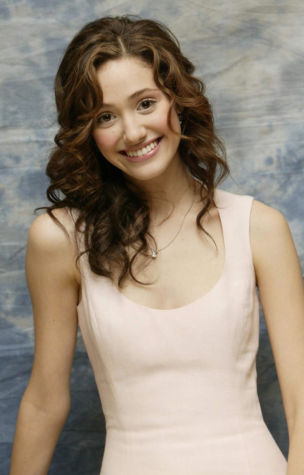 Emmy Rossum | HD Wallpapers (High Definition) | Free ... Emmy Rossum Moves