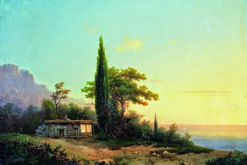 pinturas-paisajes-marinos-terrestres