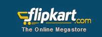 Flipkart Offer