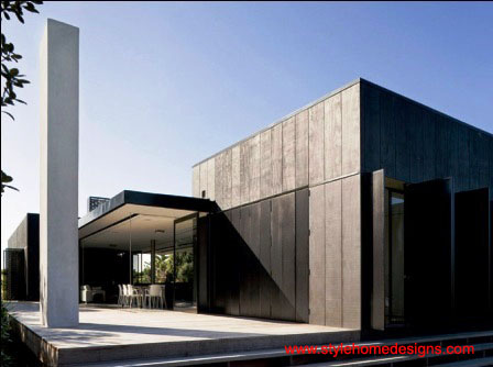 Home, Minimalist Architecture Designs, Minimalist Architecture House