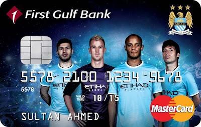 El Manchester United y el City firman importantes alianzas con entidades financieras árabes