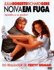 Download Noiva em Fuga Torrent Dublado
