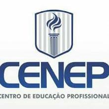 CENEP -  CENTRO DE EDUCAÇÃO PROFISSIONAL