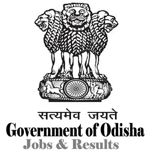 Orissa High Court Latest Junior Grade Typist/Data Entry Operator-DEO Job Opening December 2014