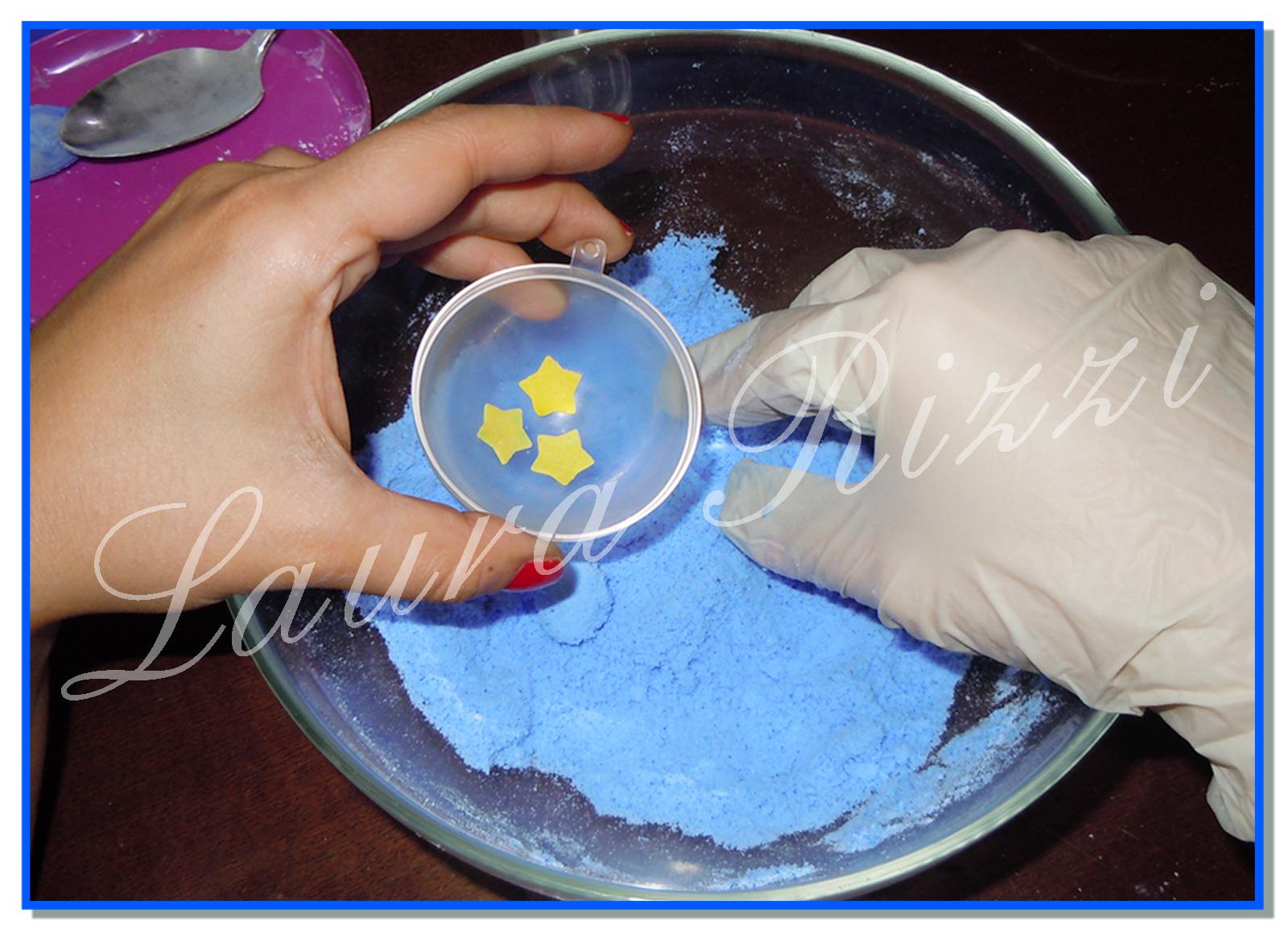 Bombe Effervescenti Per Il Bagno : Magicalchimia auto produzioni cosmetiche ballistiche simil lush