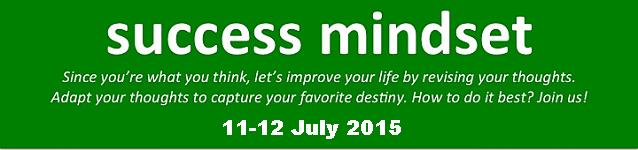 http://www.cambodiajobs.biz/2015/06/success-mindset.html