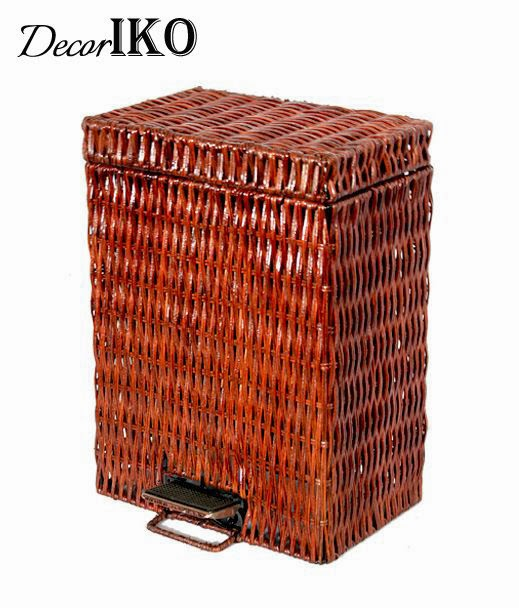 http://decoriko.ru/magazin/folder/rattan_buckets