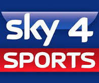 Sky sports 4 HD Live Tv Stream Free Online