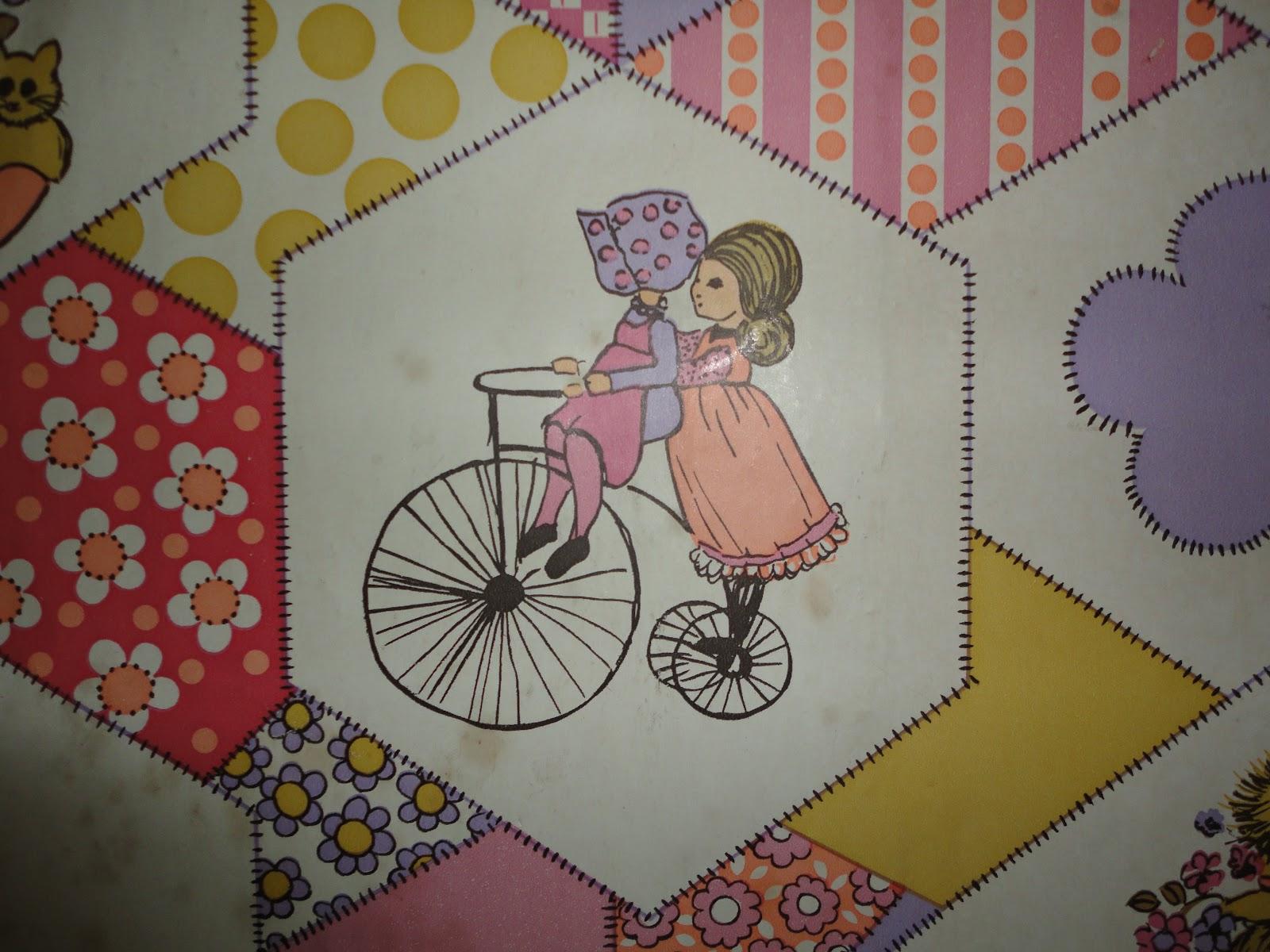 http://2.bp.blogspot.com/-UG0pAlnf_a0/T14M3V1h7DI/AAAAAAAAAPg/FgbxBZ-7ruM/s1600/wallpaper1.JPG