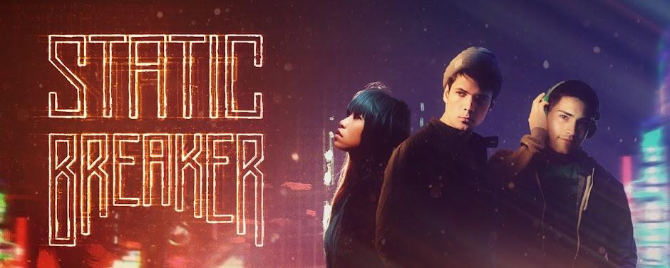 Static Breaker