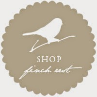 FINCH REST EMPORIUM