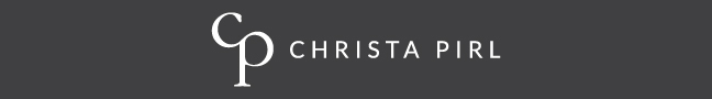 Christa Pirl Furniture & Interiors
