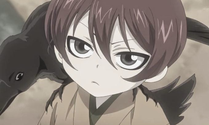 Kamisama Hajimemashita Season 2 Episode 7 Subtitle Indonesia