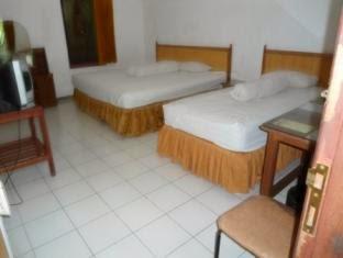 Hotel Paramitha - Probolinggo City