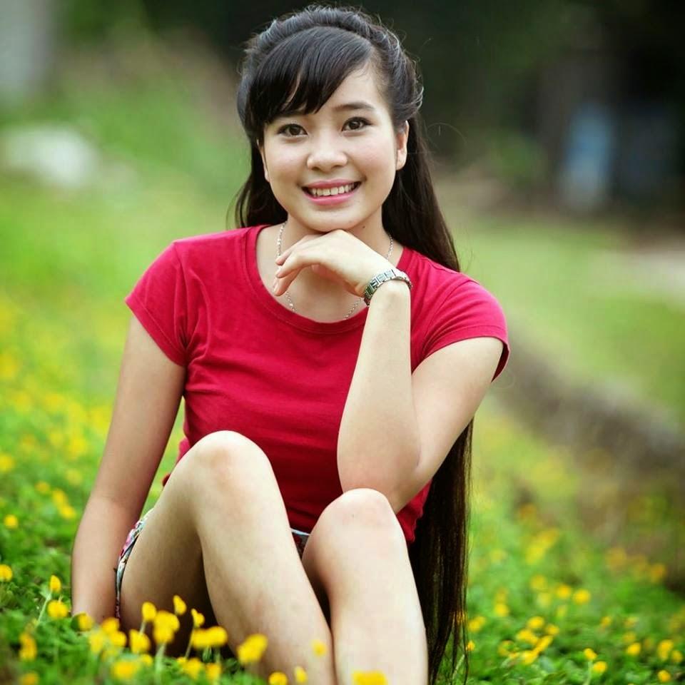 Ảnh đẹp girl xinh Việt Nam Việt Nam -Ảnh 07