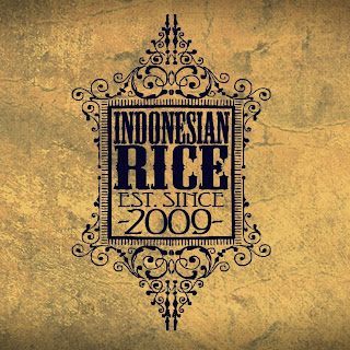 Download Lagu Indonesian Rice