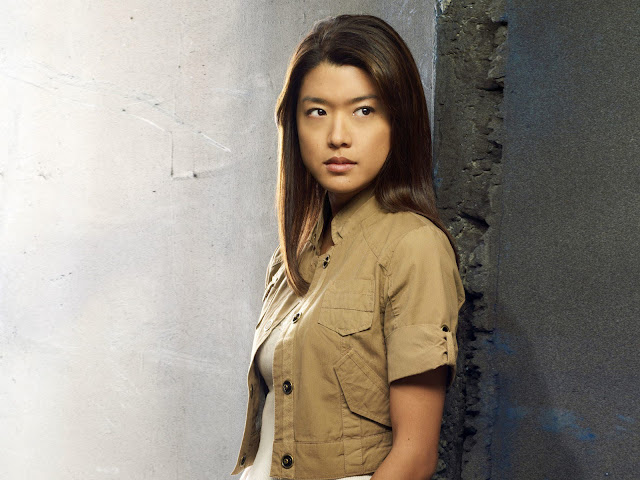 Grace Park hd wallpapers, Grace Park high resolution wallpapers, Grace Park hot hd wallpapers, Grace Park hot photoshoot latest, Grace Park hot pics hd, Grace Park photos hd  Grace Park photos hd, Grace Park hot photoshoot latest, Grace Park hot pics hd, Grace Park hot hd wallpapers,  Grace Park hd wallpapers,  Grace Park high resolution wallpapers,  Grace Park hot photos,  Grace Park hd pics,  Grace Park cute stills,  Grace Park age,  Grace Park boyfriend,  Grace Park stills,  Grace Park latest images,  Grace Park latest photoshoot,  Grace Park hot navel show,  Grace Park navel photo,  Grace Park hot leg show,  Grace Park hot swimsuit,  Grace Park  hd pics,  Grace Park  cute style,  Grace Park  beautiful pictures,  Grace Park  beautiful smile,  Grace Park  hot photo,  Grace Park   swimsuit,  Grace Park  wet photo,  Grace Park  hd image,  Grace Park  profile,  Grace Park  house,  Grace Park legshow,  Grace Park backless pics,  Grace Park beach photos,  Grace Park twitter,  Grace Park on facebook,  Grace Park online,indian online view