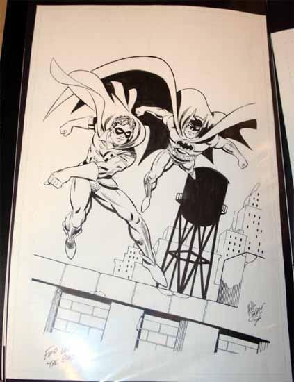 O Diário de Dick Grayson - Página 7 DICKGRAYSON0117DGaleria