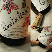 Vino del mese/Wine of the month