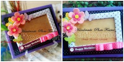 http://zfcraftcorner.blogspot.com/2012/06/1st-blog-giveaway.html