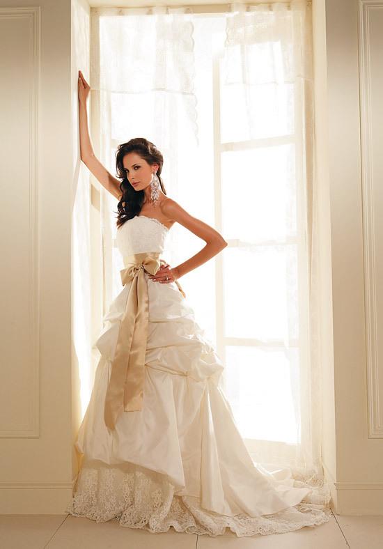 Wedding Cloth