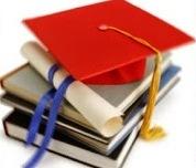 Pedoman Penggabungan Sekolah Dasar Negeri