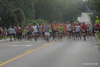 2012 Critter Run