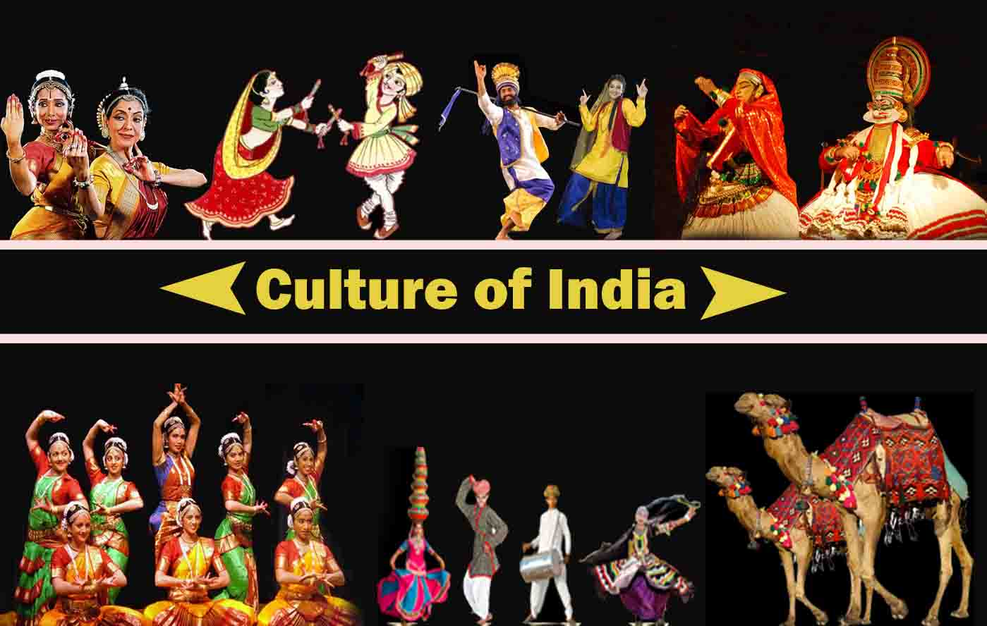 culture of india and western culture What does westernization mean for pakistan what are the effects of modernization on pakistani culture this article discusses the positives and negatives of western influence in pakistan.