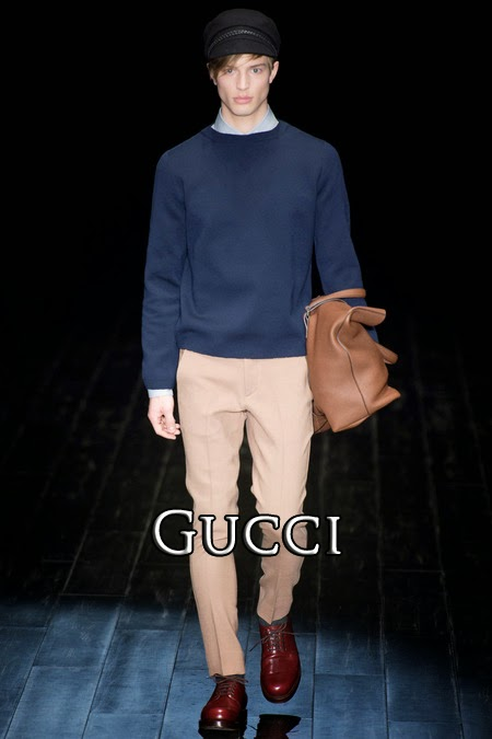 http://www.fashion-with-style.com/2014/01/gucci-fallwinter-201415.html