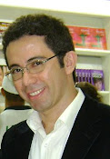 Sidney Santborg