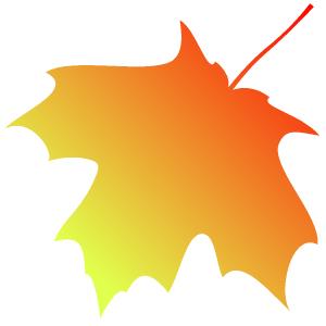 Autumn Clipart1